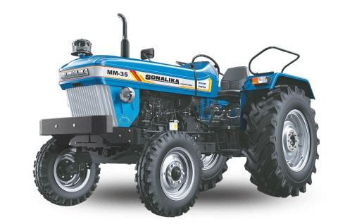 sonalika-mm-35-di-best-sonalika-tractors