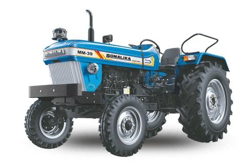 sonalika-mm-39-di - best sonalika tractors