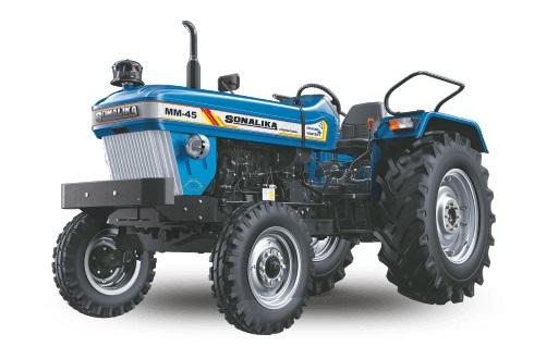 sonalika-mm-45 - best sonalika tractors