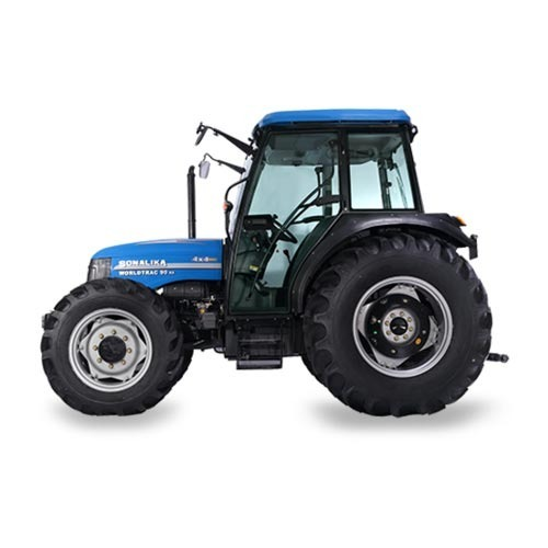 sonalika-worldtrac-90-best-sonalika-tractors