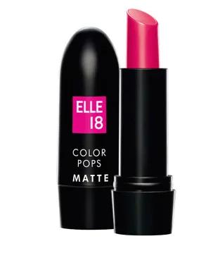 Elle 18 best lipsticks