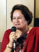 Maa Prem Usha - top astrologer