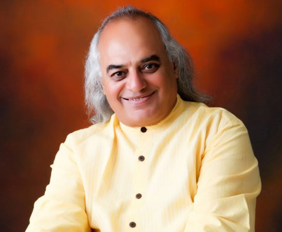 Pt. Ajai Bhambi astrolger
