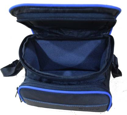 Sony MII-HD1 Camera Bag: Best Camera Bag