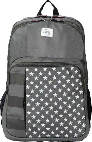 Tommy Hilfiger Mid 33 L Rucksack: Best Rucksack Bag