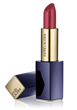 Estee lauder best lipsticks