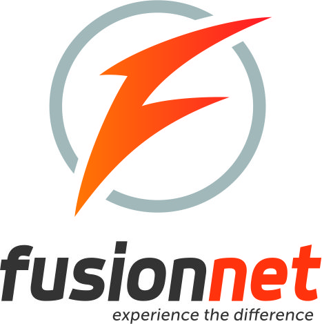 FusionNet Web Services Pvt. Ltd: Best Internet Service Provider In Noida
