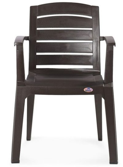 Nilkamal Passion Chair: Best Plastic Chair In India