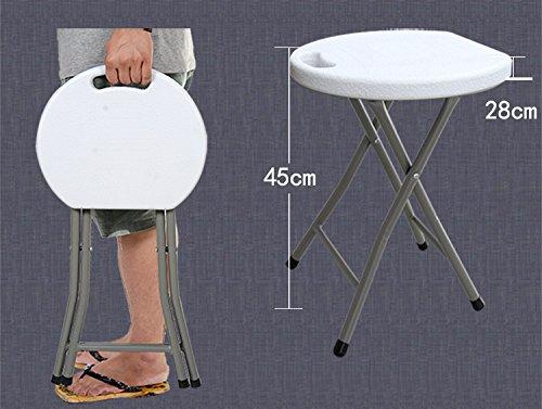 Parasnath Stool - best folding stools
