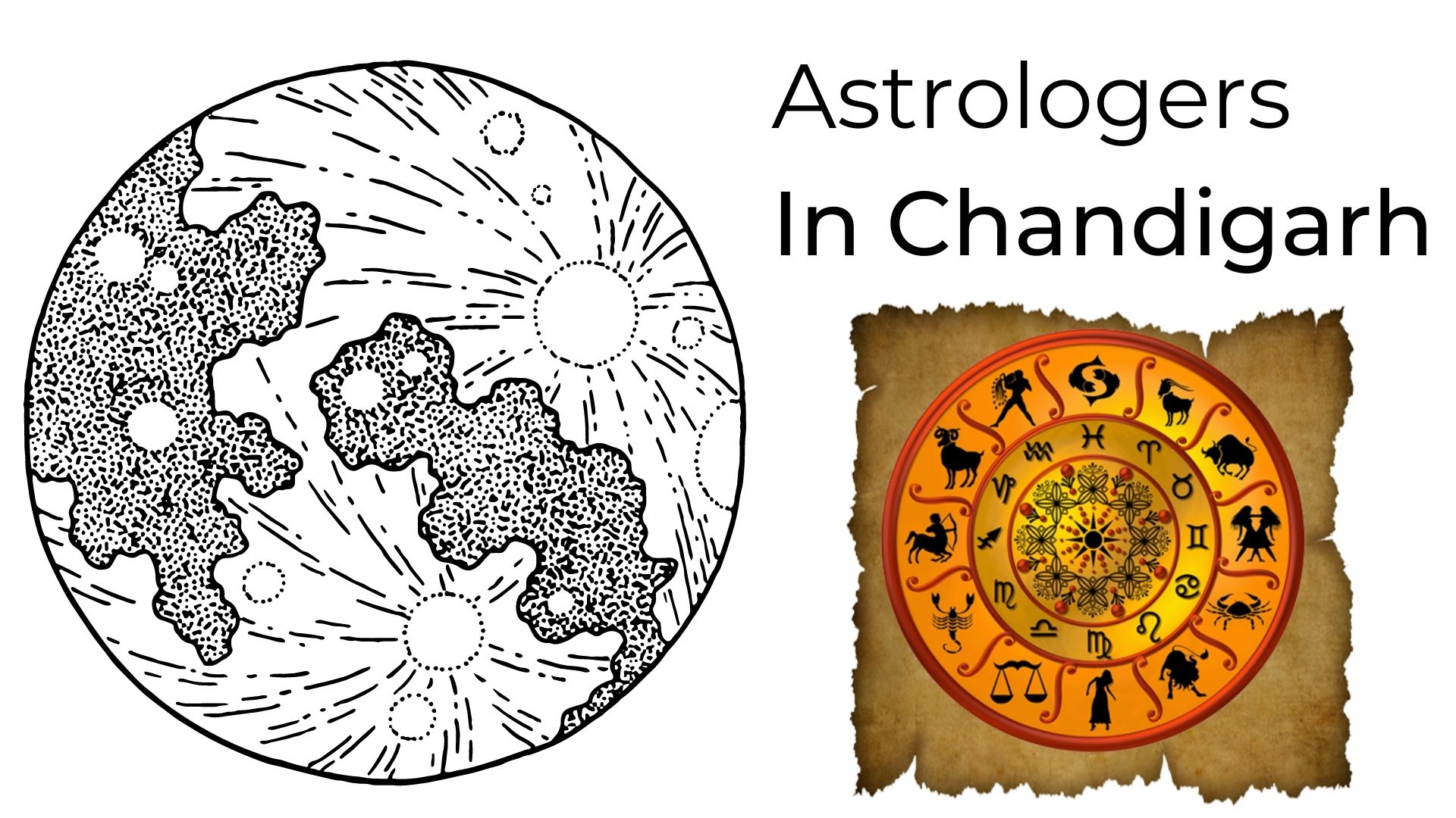 Astrologers In Chandigarh