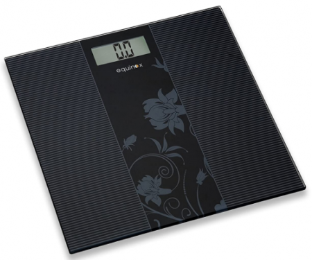 Equinox Personal Weighing Scale-Digital EQ-EB-9300: Best Weight Scale Machine In India