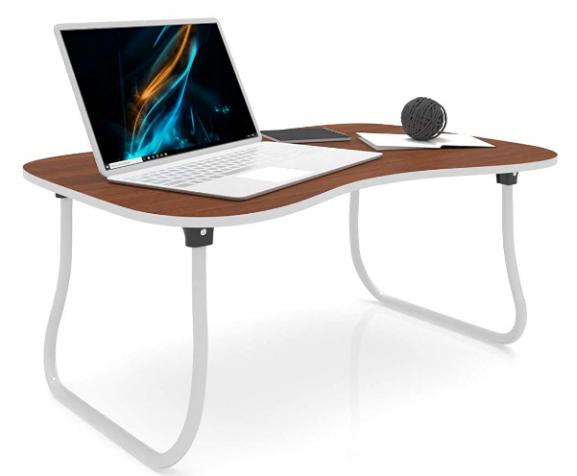 Forzza Zoey Laptop Table: Best Lap Desk