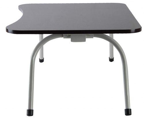 Maverick Multi-purpose Laptop Table: Best Lap Desk