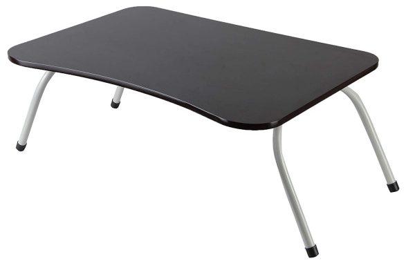 Maverick Smart Lap Desk: Best Lap Desk