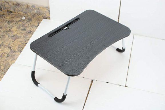MemeHo Foldable Lap Desk: Best Lap Desk
