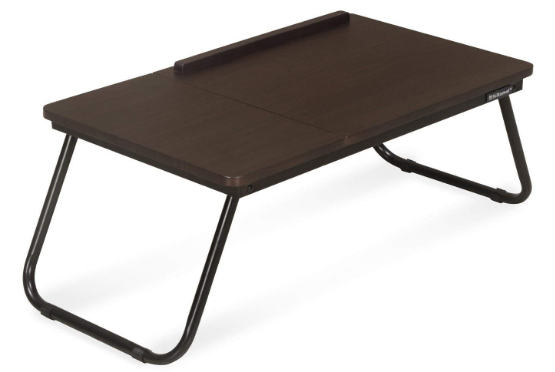 Nilkamal Inspiron Portable Lap Desk: Best Lap Desk
