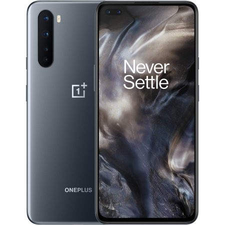 Oneplus nord: Best 5G Mobile Phone