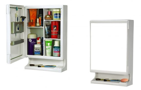 Best PARASNATH Cabinet With Mirror