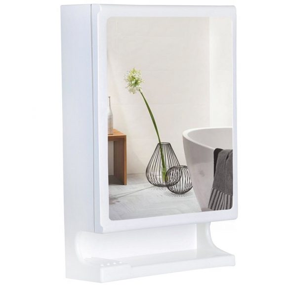 best mirror cabinet Parasnath Strong