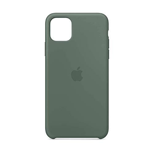 Trenx Silicone iPhone 11 case