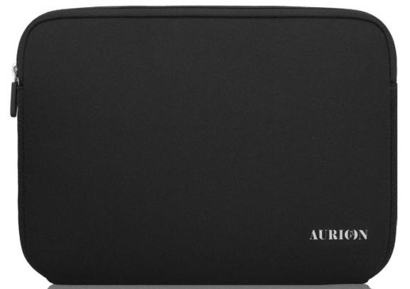 AURION 15-15.6 Inch Laptop Sleeve: Laptop Bag