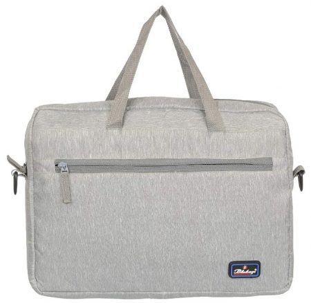 Blubags Laptop Bag: Laptop Bag