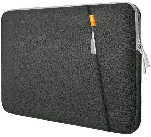 CASE U Sleeve Bag: Laptop Bag