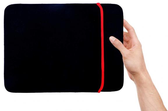 Generic Laptop Sleeve 10inch Bag: Laptop Bag