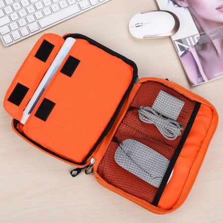 Getko Laptop Bag: Laptop Bag