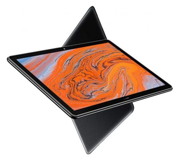 HUAWEI MediaPad T5 Tablet: Best Tablet Under 15000