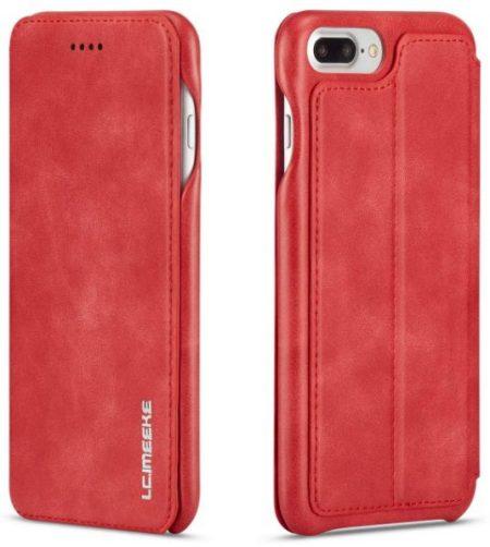 Iphone 8+ Flip Flops: Best iPhone 8 Plus Cover