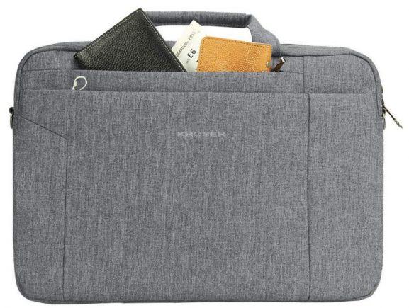 KROSER Laptop Bag: Laptop Bag