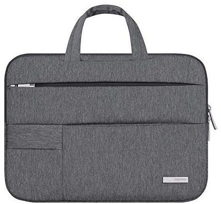 Killerzone Laptop Bag 14 Inch: Laptop Bag