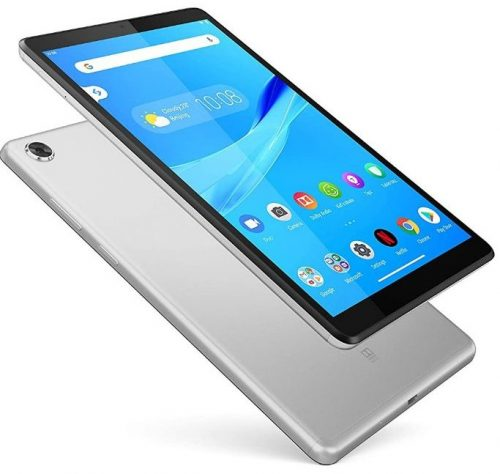 Lenovo Tab M8: Tablet Under 10000