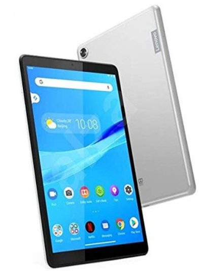 Lenovo Tab M8 2nd Gen Tablet: Best Tablet Under 15000