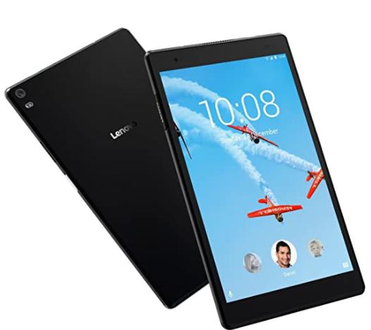 Lenovo Tab4 8 Plus Tablet: Best Tablet Under 15000