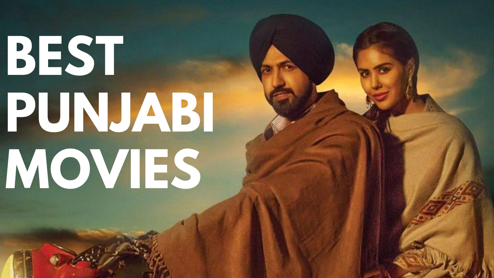 best punjabi movies