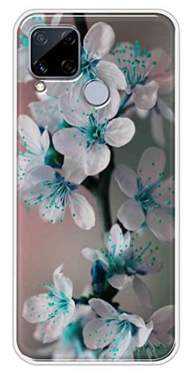 gismo Realme Case and Covers: Realme C15 Cover