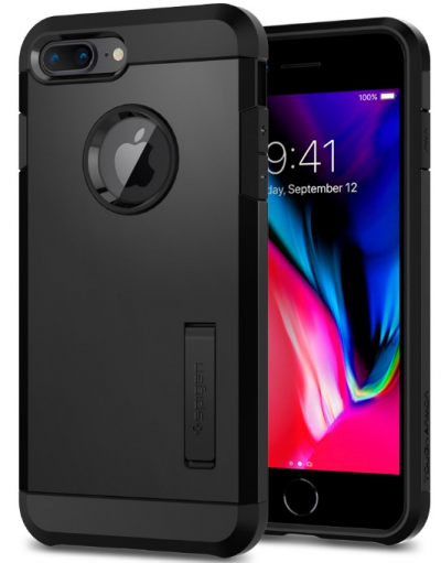 iPhone 8+ Protective: Best iPhone 8 Plus Cover