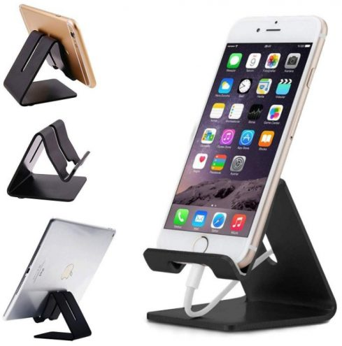 ssms Table Aluminum tab or Tablet Holder: Best Tablet Stand