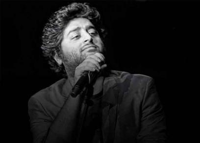Arijit Singh - top indian singer.jpg