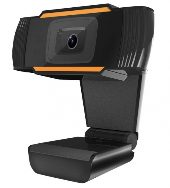 BLUELEX HD Webcam: Webcam