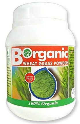 Borganic - WheatGrass Powder.jpg