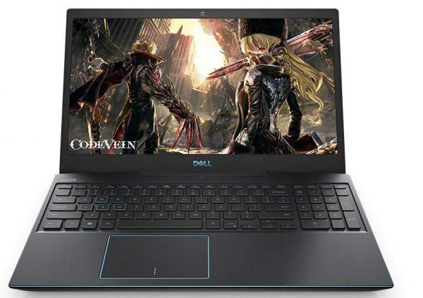 Dell G3 3500 Gaming Laptop: Gaming Laptop