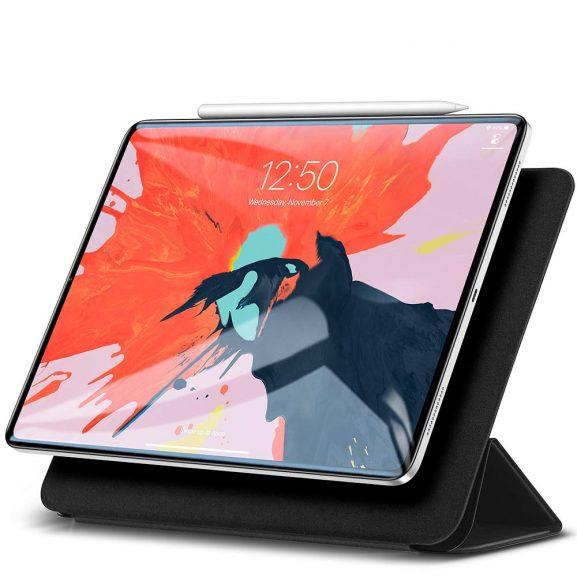 ESR Case for iPad Pro 11 - Best iPad Pro 11 Cases (2020)