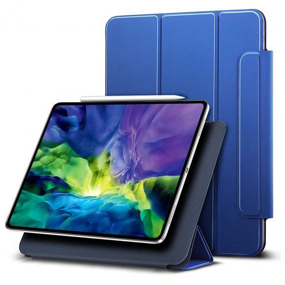 ESR Rebound Soft Shell Case - Best iPad Pro 11 Cases (2020)