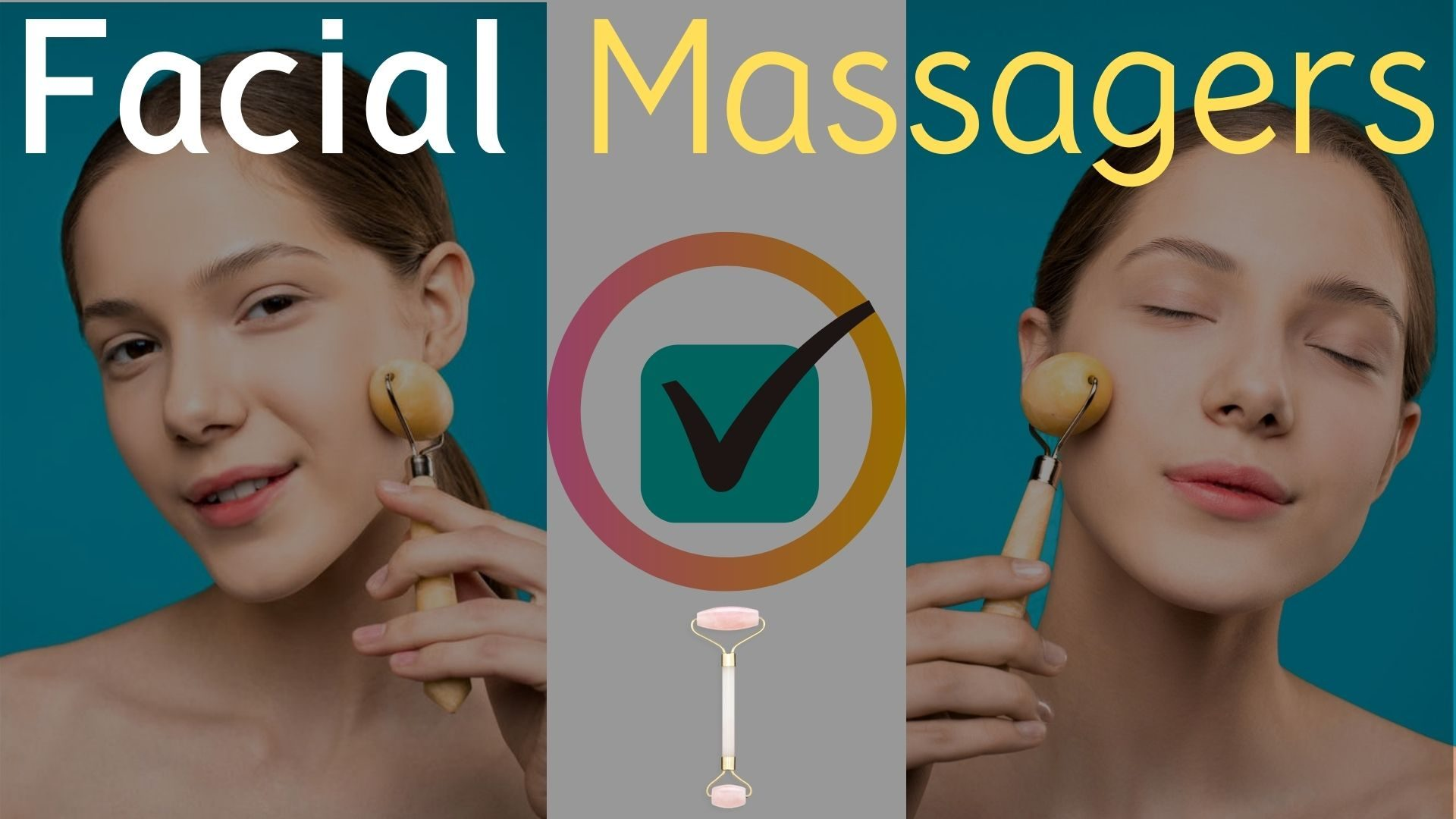 Facial Massagers