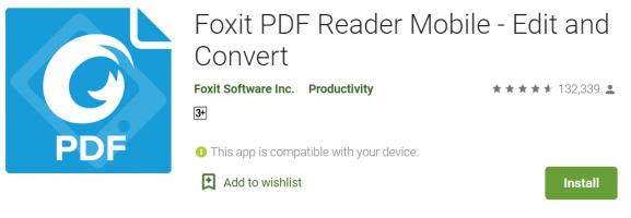 Foxit PDF Reader - best e-Book reader app.png
