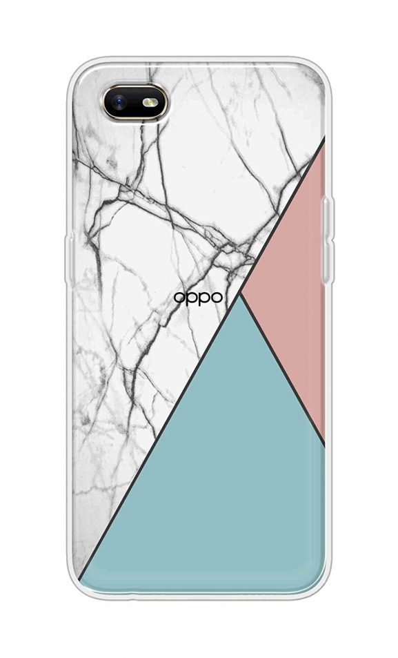 Gismo Oppo A1k Case and Cover