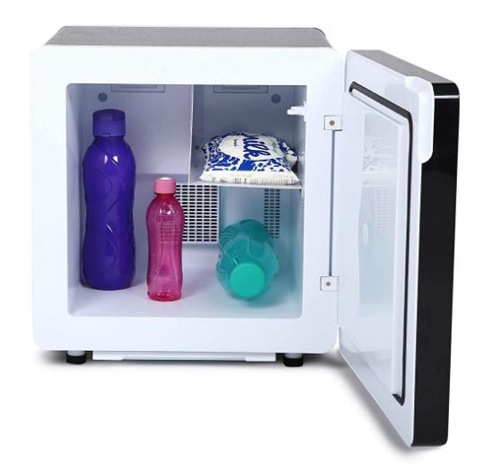 Godrej 30 L Cooling Solution: Refrigerator Under 10,000
